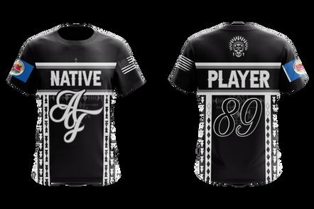 Native AF Black 01.png