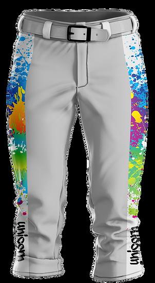 2021 Pants