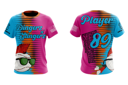 Dingerz Jersey 01 copy.png