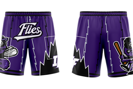 Purple Shorts 01.png