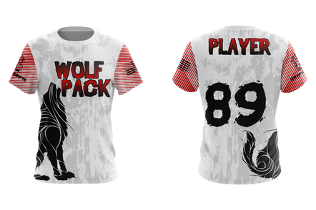 Wolf Pack Jersey 01.png