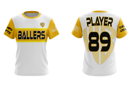 Ballers Jersey 2 01.png