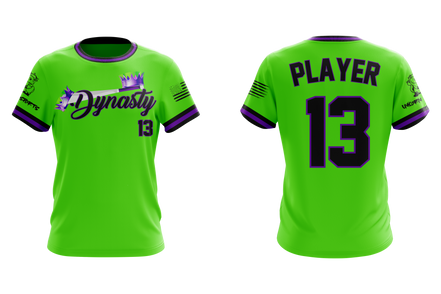 Dynasty Jersey2 01.png