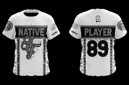 Native AF White 01.png