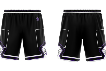 Black Shorts (Primary) 01.png