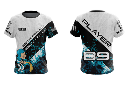 Beta Males Jersey 01.png