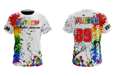 Autism Jersey 01.png