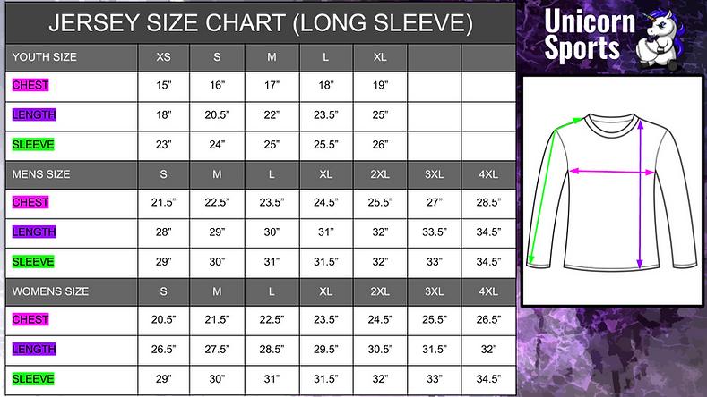 Size Charts Master (6).png