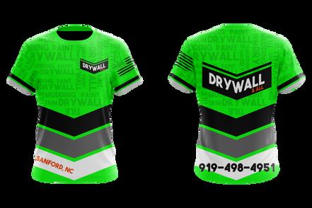 Drywall & All Shirts green 01.png