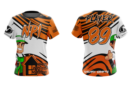 NPI Jersey 01.png