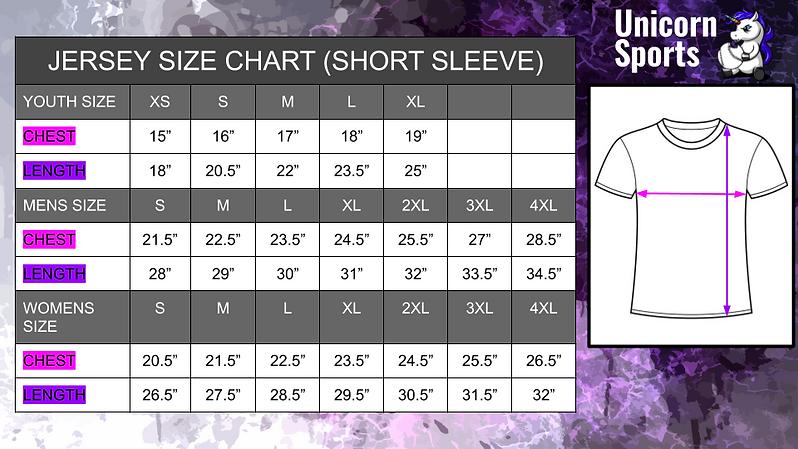 Size Charts Master (5).png