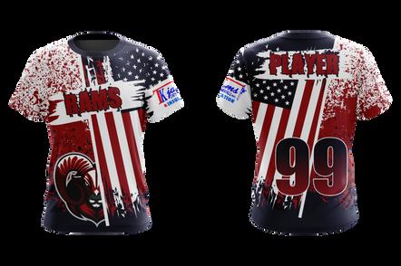 Rams Jersey 01.png