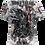 Thumbnail: 2021 Patriotic Jersey