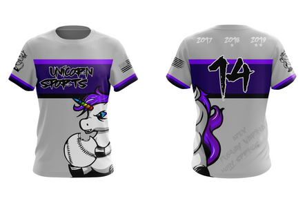 Classic Jersey 01.png
