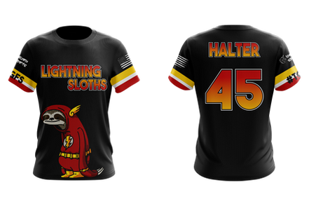 Lightning Sloths 01.png