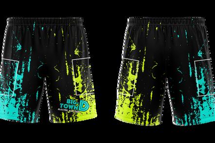 Big D Town Shorts 01.png