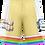 Thumbnail: 2021 Retro Shorts