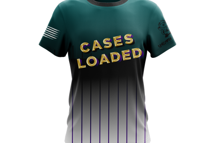 CASES LOADED FRONT.png