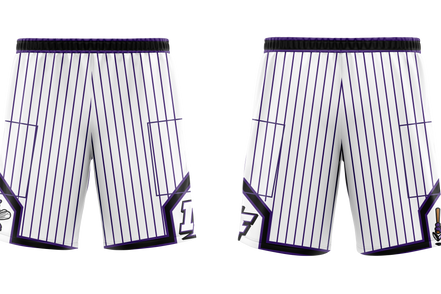 White Shorts 01.png
