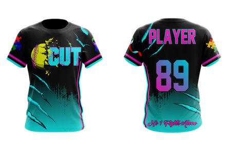 Cuts Jersey 01.png