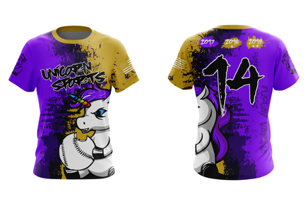 Gold Jersey 01 copy.png
