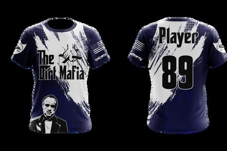Dirt Mafia 01.png