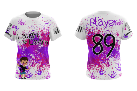 Laugh and Learn Jersey 2 01.png