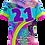 Thumbnail: 2021 Summer Series Jersey