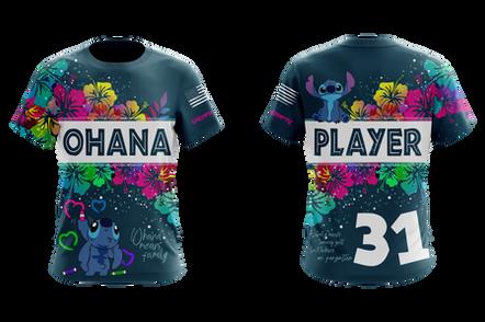OHANA Jersey 01.png
