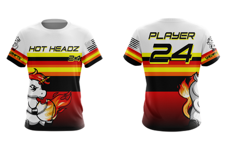 Hot Heads Jersey3 01.png