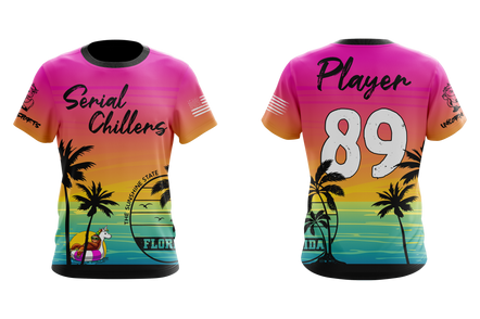 Serial Chillers Jersey 01.png