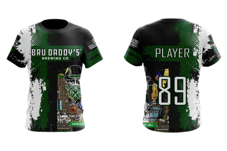 Bru Daddy's Jersey 3 01.png