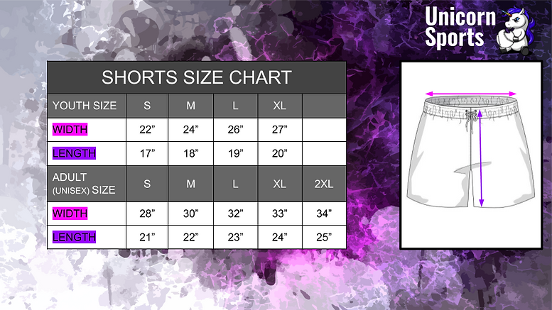 Size Charts Master (9).png