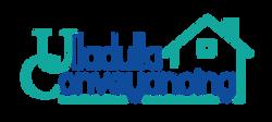 Existing Logo Revamp