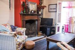 South Coast Real Estate Photographer