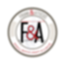 Frank&Atticus Round Logo -final-01.png