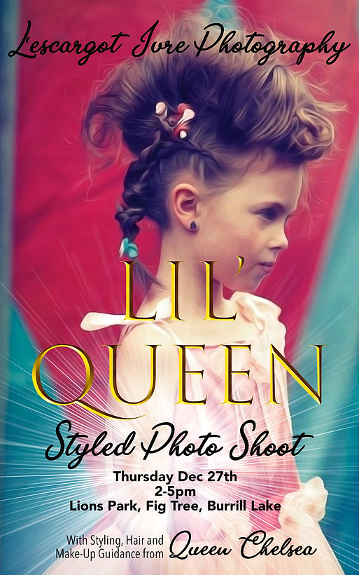 Lil' Queen.jpg