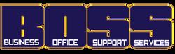 Logo design to brief