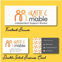 Graphic Design Girl Friday Remote Services Ulladulla Graphic Designer