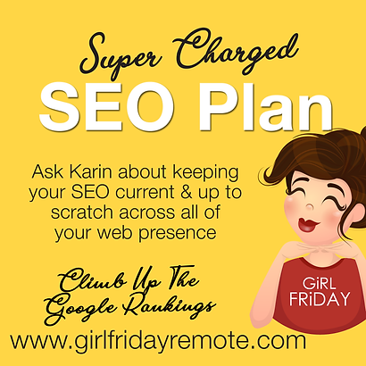 seo3 - girl friday remote-44-45.png