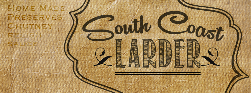 South Coast Larder fb banner