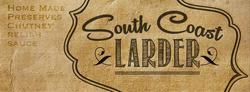 South Coast Larder fb banner