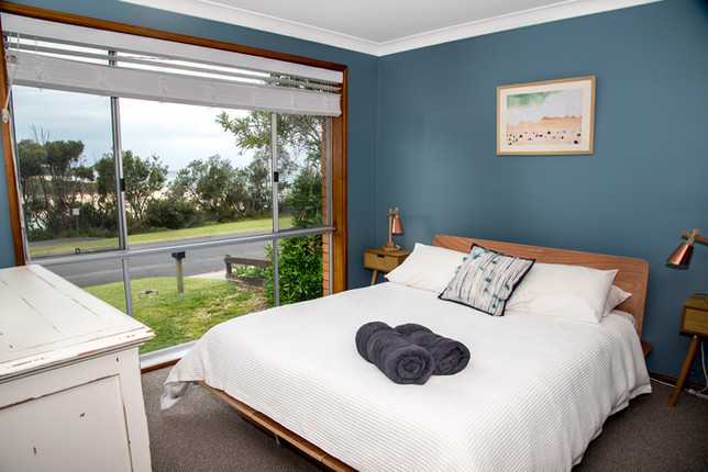 Professional Photographer Ulladulla Marketing Photography Portrait Photographer Girl Friday Remote Services Photography