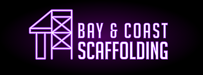 Logo _ Andrew Allen _ Bay & Coast Sca