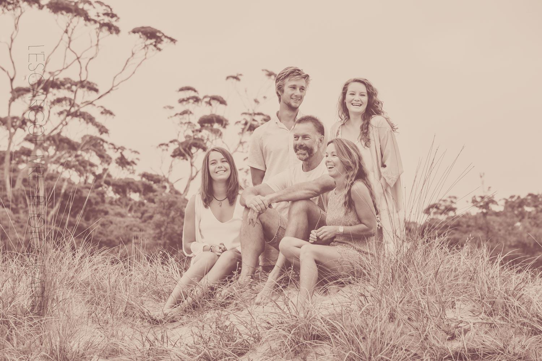 Family Portraits Milton Ulladulla