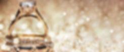 Glitter%2520background%2520with%2520wedd