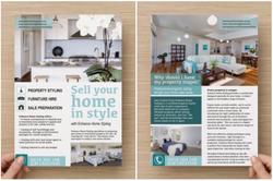 Brochure Alternative Design