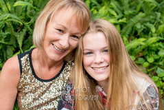 L'escargot Ivre Photography Family Photography Mothers Day Family Portraits Milton NSW Ulladulla South Coast NSW Family Photographer