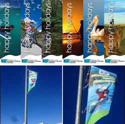 Street Banner Designs
