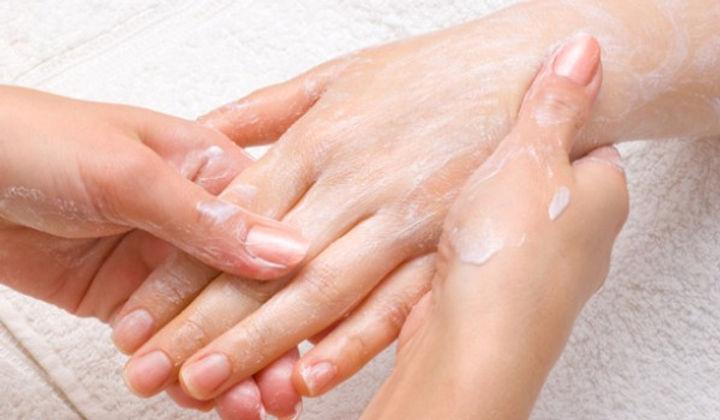 7602-hand-massage-and-scrub.jpg